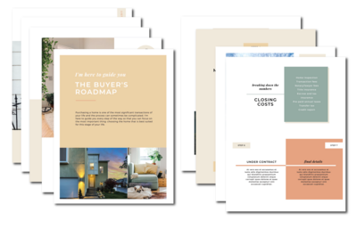 Buyer-Presentation_Page Layout Mockups-04