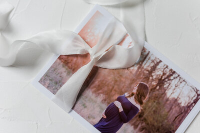 Denver NC Photographer print offering | Anna Wisjo Photography