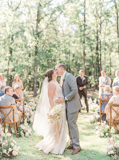 White Sparrow Barn_Lindsay and Scott_Madeline Trent Photography-0095