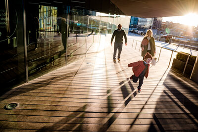 Boston-Family-Photographer-Bella-Wang-Photography-Seaport-93