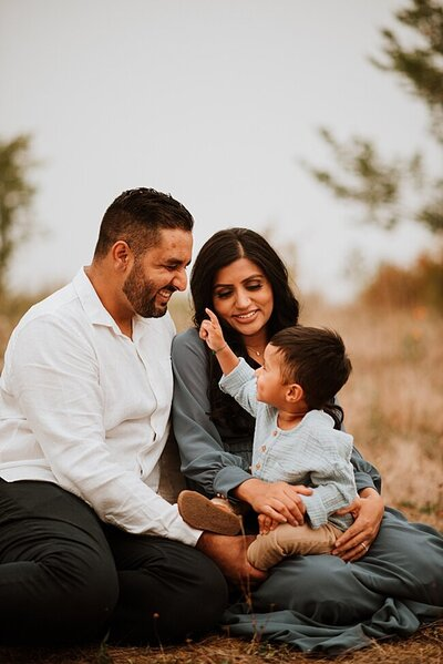 Vancouver-newborn-and-family-photographer_0139
