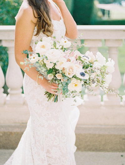 Hilton-La-Jolla-Torrey-Pines-Wedding-Mandy-Ford-1