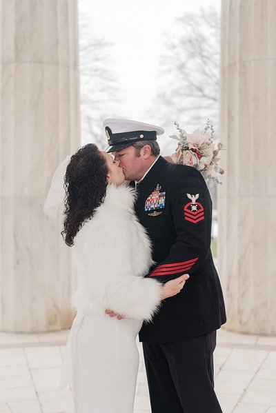 DC War Memorial Elopement_0023