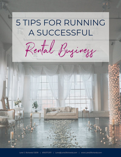 5-tips-for-running-a-successful-rental-business