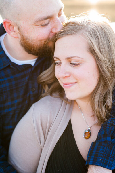 Crystal-Lake-Chicago-Engagement-Photographer23