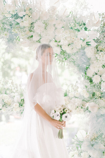 FourSeasonsParkLane-LondonWeddingPlanner16
