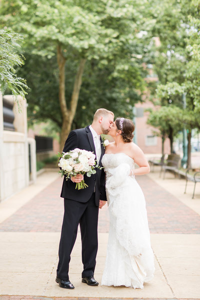 onesto-wedding-canton-ohio-loren-jackson-photography-61