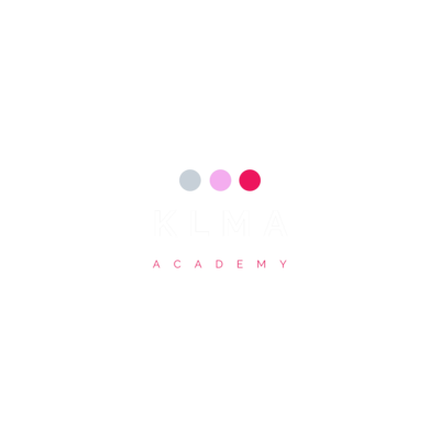 KLMA Logo Transparent