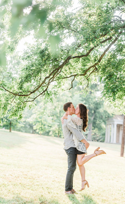 503nashville-wedding-photographer-favorites