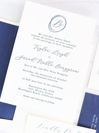 pirouette-paper-wedding-invitations-semi-custom (4)