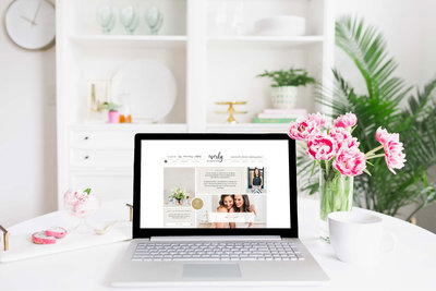 Leftover-Peonies-Showit-5-Website-Template-Megan-Martin-Creative
