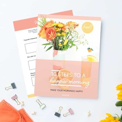 Happy-Chic-Canva-free-templates