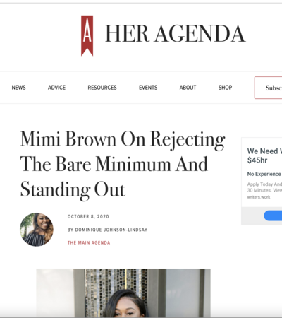 her-agenda-mimi-brown-on-rejecting-the-bare-minimum-and-standing-out