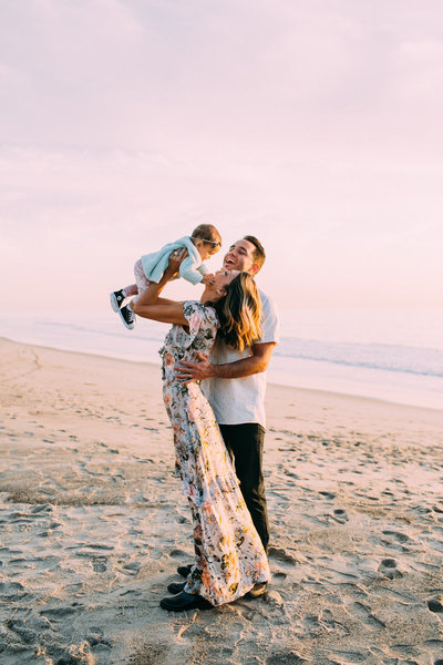 San-clemente-family-photographer_28