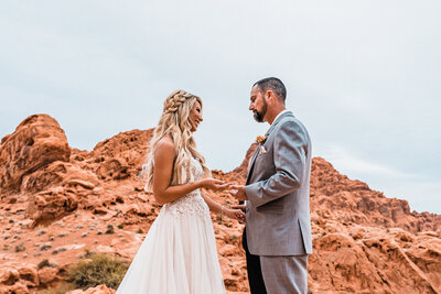C+J - Elopement Las Vegas - The Combs Creative (8 of 25)