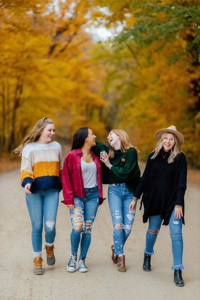 Senior-Spokemodels-Fall-2019-14-2
