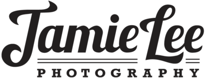 jamie lee photo logo