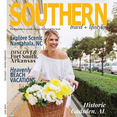southerntravel