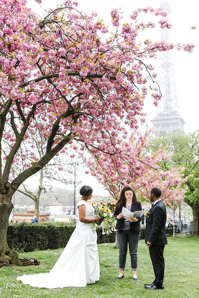 paris wedding photo1