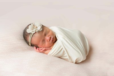 Family-Newborn-photograher-5
