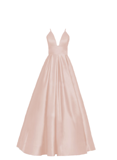 PALE-PINK-GOWN