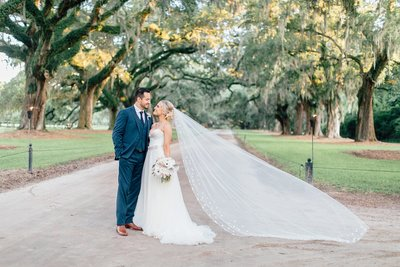 charleston-wedding-photographer-boone-hall-plantation-wedding-hannah-lane-photography-6790
