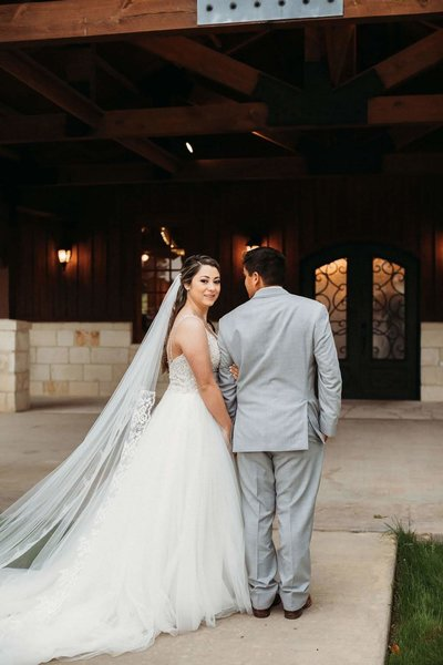 Rodriguez_Wedding_Bride+Groom-107