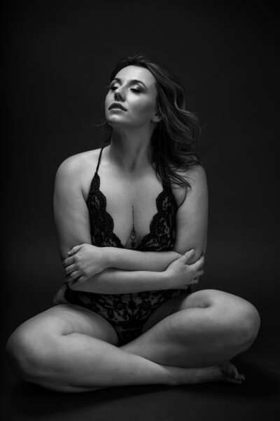 kate styles photography-richmondva-boudoir-boudoirphotoshoot-richmondva-105