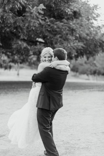 Sonoma Wedding Photographer_Courtney Stockton Photography_0056