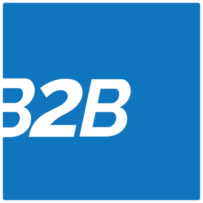 B2B Logo Ideas-11