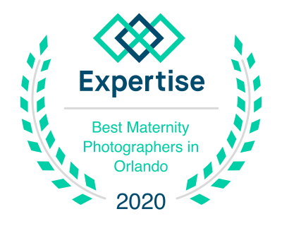 fl_orlando_maternity-photographers_2020_transparent