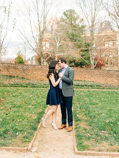 emily-marie-photography-virginia-wedding_0105