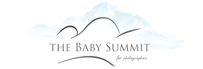 the-baby-summit