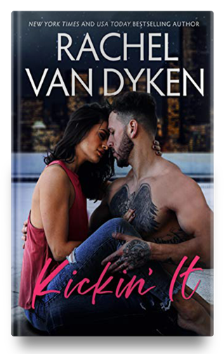 LWD-RVD-Cover-KickinIt-Hardcover-LowRes