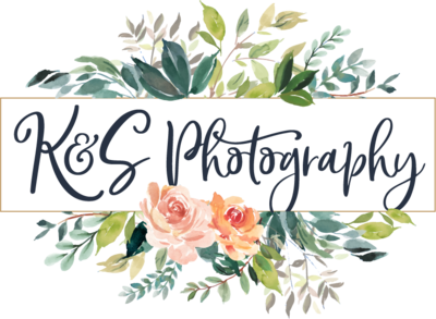 K&S_HorizontalWreath_Color