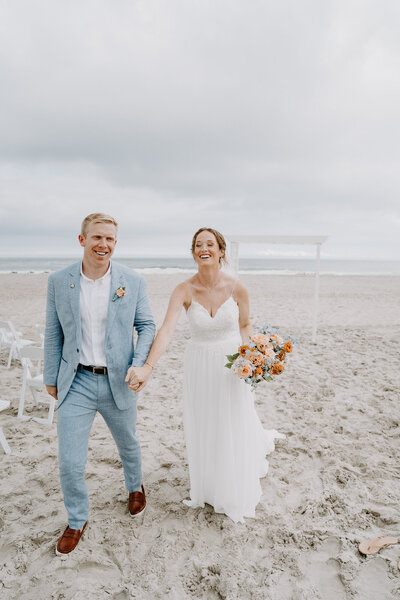 Hannah_Parker_Ocean_City_Beach_Elopement_101