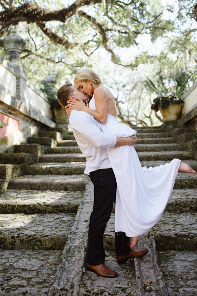 Organic Moments Photography-Vizcaya-20