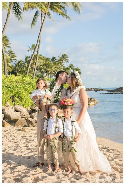 Oahu-Beach-Wedding_0011
