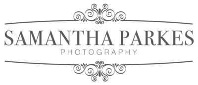 Samantha-Parkes-Photography-Logo-Web-Transparent