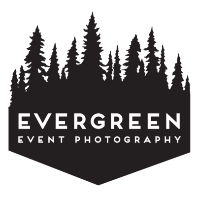 Professional event and headshot photographer in Portland Oregon