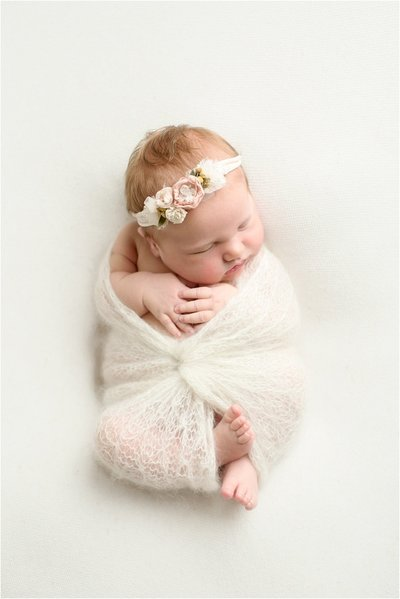 Lampasas Newborn Photographer_0001