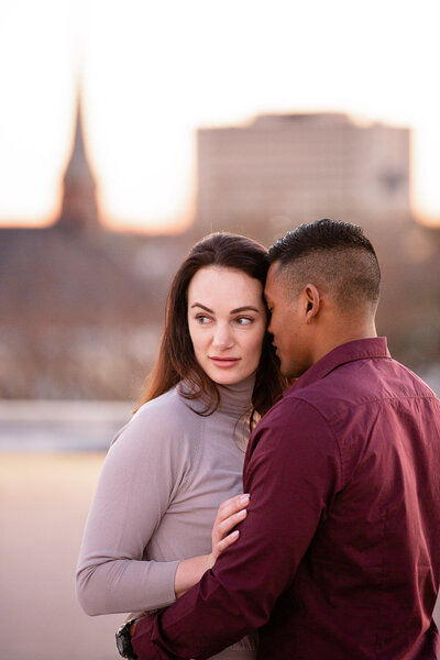 Franziannika.photography-Downtown-Engagement-11