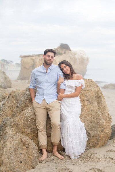 beach-engagement-photos-31