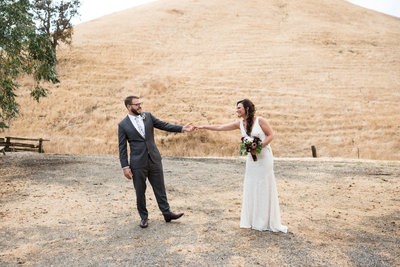 reinstein-ranch-livermore-san-francisco-wedding-seattle-danielle-motif-photography-3