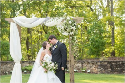 oliver-hooper-wedding-planners-wedding-photos_0155