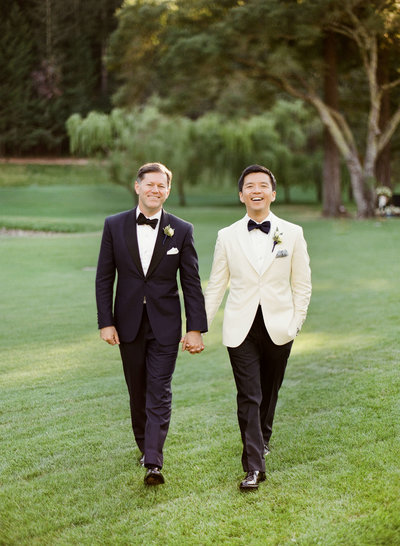 45-KTMerry-weddings-postceremony-portrait-NapaValley