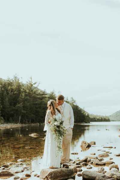 18Elopement Photographer