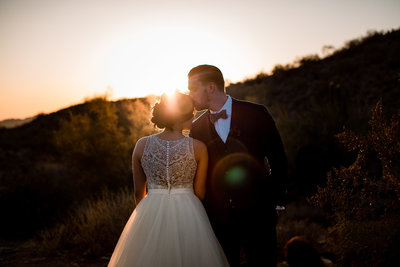 Phoenix Wedding Photographer_48