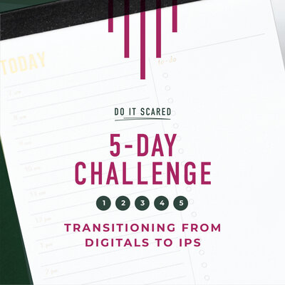 IG_Links_2021_Tomayia_Colvin_Education_p02_switching to ips challenge