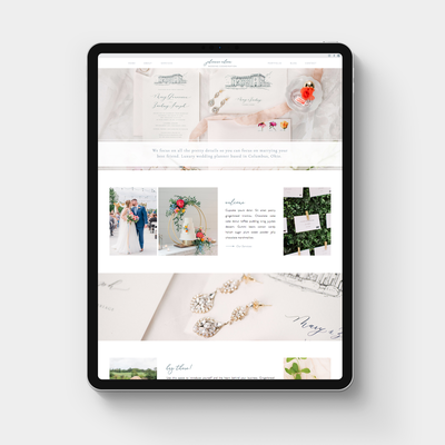 banner-julianne-showit-website-template-MK-Design-Studio-ipad-transparent